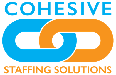 Cohesive Staffing Solutions